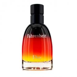 Fahrenheit Духи Спрей