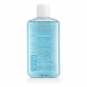 Cleanance Soapless Gel Cleanser