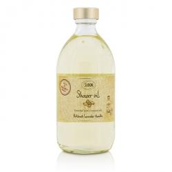 Масло для Душа - Patchouli Lanvender Vanilla