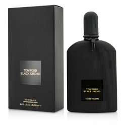Black Orchid Eau De Toilette Spray