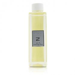 Zona Fragrance Diffuser Refill - Spa & Massage Thai
