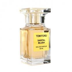 Santal Blush Eau De Parfum Spray