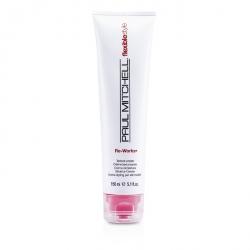 Flexible Style Re-Works Texture Cream