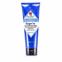 Dragon Ice Relief & Recovery Balm