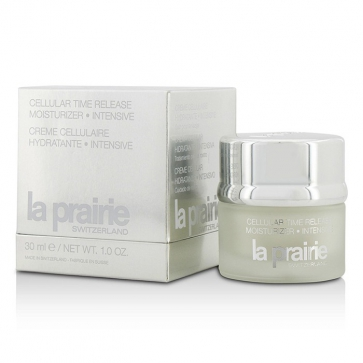Cellular Time Release Moisture Intensive Cream
