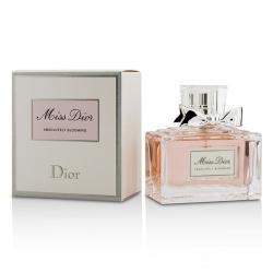 Miss Dior Absolutely Blooming Eau De Parfum Spray