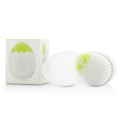 Purifying Cleansing Brush for Sonic System
