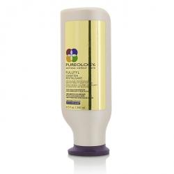 Fullfyl Condition (For Colour-Treated Hair)