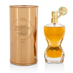 Classique Essence De Parfum Eau De Parfum Intense Spray