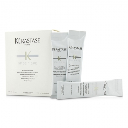 Specifique Masquargil Deep Clarifying Clay Mask (Scalp and Hair)