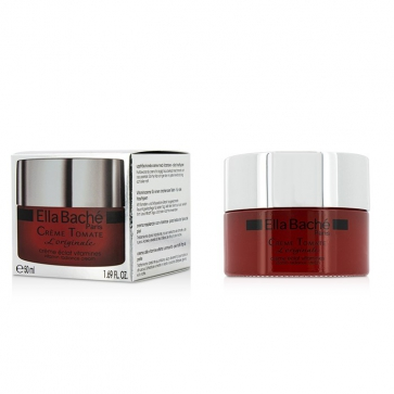 Vitamin Radiance Cream