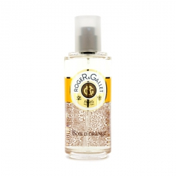Bois d' Orange Fresh Fragrant Water Spray