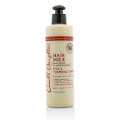Hair Milk Питательный и Ухаживающий 4-в-1 Крем для Волос (для Кудрявых и Волнистых Волос)