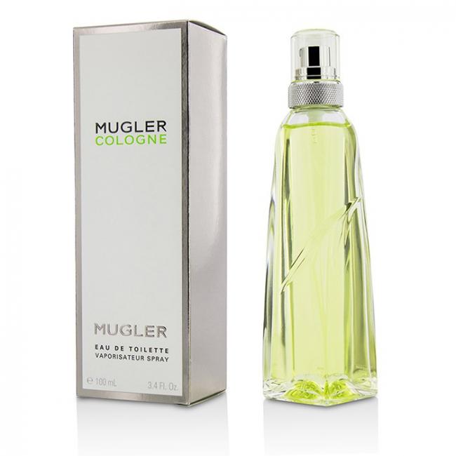 5c775be6298 Thierry Mugler Mugler Cologne Eau De Toilette Spray buy to Estonia ...