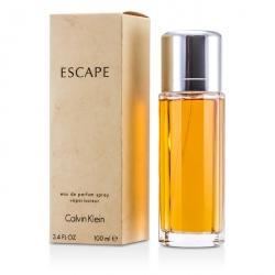 Escape Eau De Parfum Spray