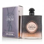Black Opium Floral Shock Парфюмированная Вода Спрей