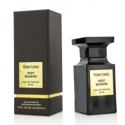 Private Blend Vert Boheme Eau De Parfum Spray