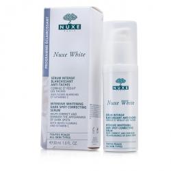 Nuxe White Intensive Whitening Dark Spot Correcting Serum