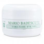 Ceramide Eye Gel - For All Skin Types