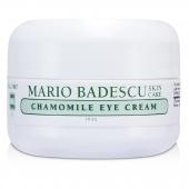 Chamomile Eye Cream - For All Skin Types