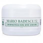 Dermonectin Eye Cream - For All Skin Types