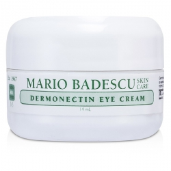 Dermonectin Eye Cream - For All Skin Types