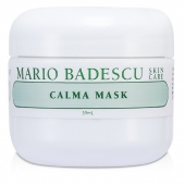 Calma Mask - For All Skin Types