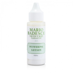 Buffering Lotion - For Combination/ Oily Skin Types