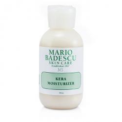 Kera Moisturizer - For Dry/ Sensitive Skin Types
