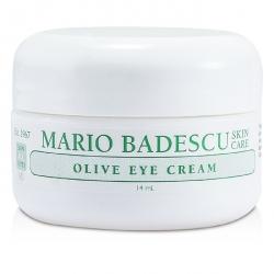 Olive Eye Cream - For Dry/ Sensitive Skin Types