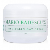 Revitalin Day Cream - For Dry/ Sensitive Skin Types