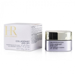 Collagenist Eye-Lift Retightening Eye-Lid Cream
