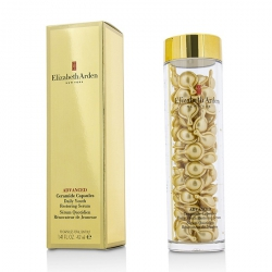 Ceramide Capsules Daily Youth Restoring Serum - ADVANCED