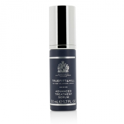 Advanced Treatment Serum