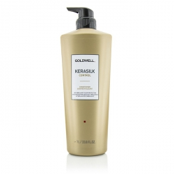 Kerasilk Control Conditioner (For Unmanageable, Unruly and Frizzy Hair)