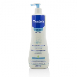 Gentle Cleansing Gel - Hair & Body