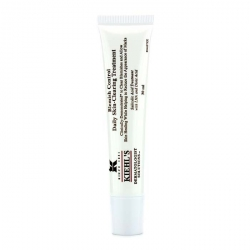 Dermatologist Solutions Acne Blemish Control Daily Skin-Clearing Treatment
