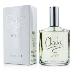 Charlie White Туалетная Вода Спрей