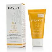 My Payot BB Крем SPF15 - 01 Light