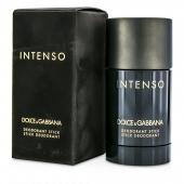 Intenso Deodorant Stick