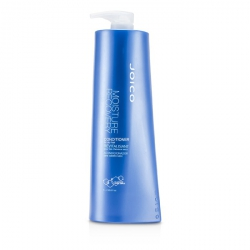 Moisture Recovery Conditioner - For Dry Hair (New Packaging)