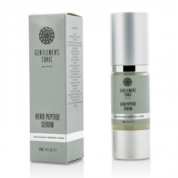 Advanced Derma-Care Hero Peptide Serum