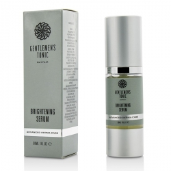 Advanced Derma-Care Brightening Serum 21558
