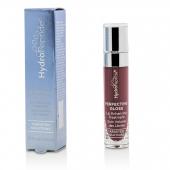 Perfecting Gloss - Lip Enhancing Treatment - # Berry Breeze