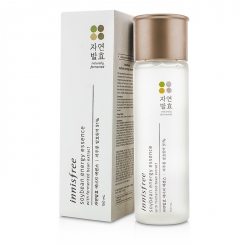 Soybean Enegy Essence (Manufacture Date: 10/2014)