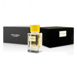 Velvet Ginestra Eau De Parfum Spray