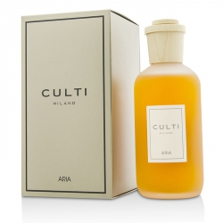 Stile Room Diffuser - Aria (New Packaging)
