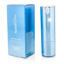 Soothing Serum: Redness Repair & Relief