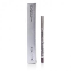 Longwear Creme Eye Pencil