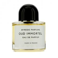 Oud Immortel Eau De Parfum Spray